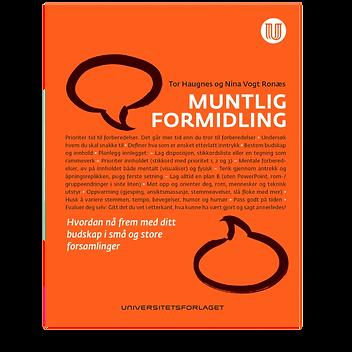 Muntlig-formidling-600x600.png 2.png