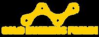 OBF_logo_NETTSIDE.png
