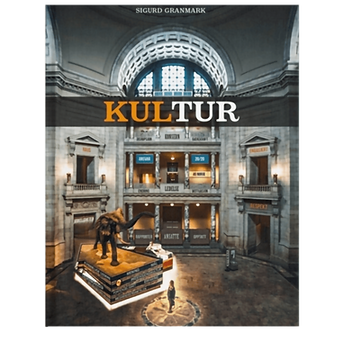Kultur-600x600.png 2.png