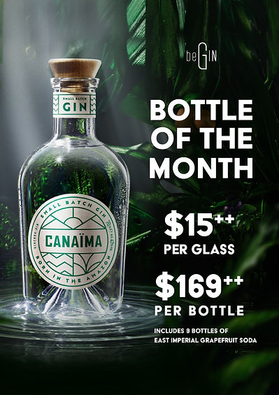Bottle of the Month_Canaima Gin.jpg