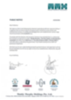 MMH-Covid19_Public Notice.jpg