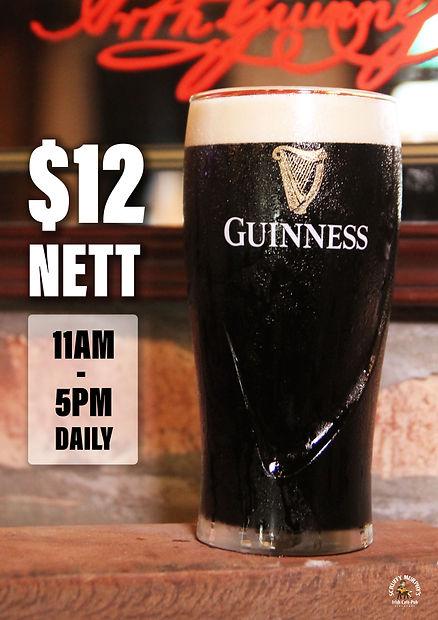 2020Sep_SM_Guinness $12.jpg