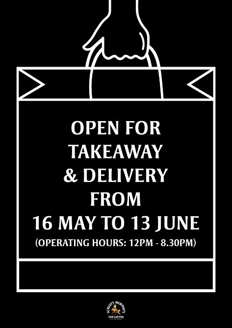 SM Takeaway & Delivery_With Ops Hours.jp