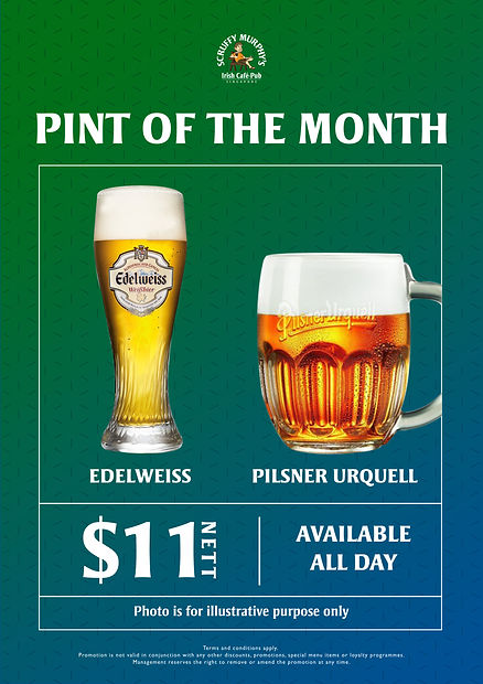 2021May_Pint of the month.jpg