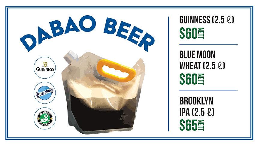 Takeaway beer.jpg