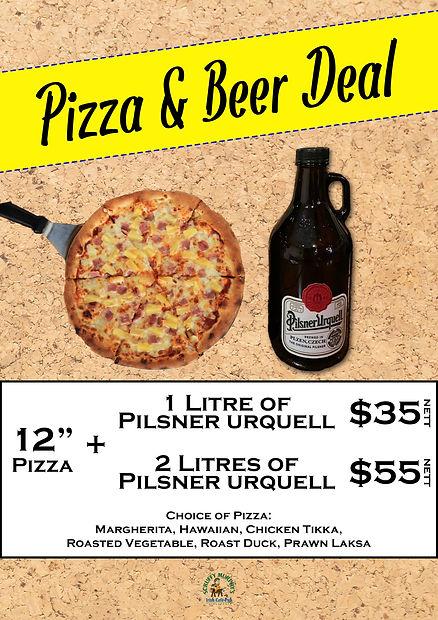 Pizza & Beer Deal.jpg