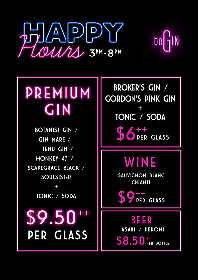 Happy Hours A4_May 2021.jpg