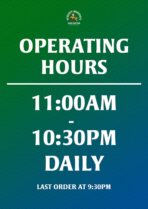 2020_Covid Phase 2 Opening Hours.jpg