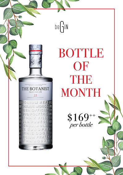 The Botanist_Bottle of the Month.jpg