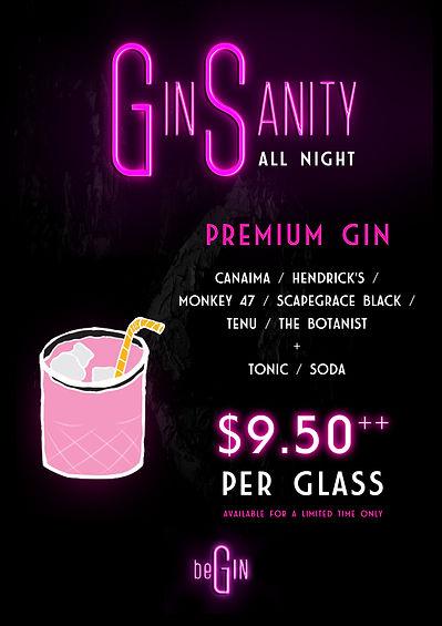 GinSanity A4_Oct 2021.jpg