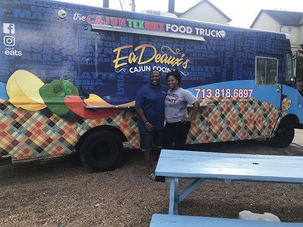 Eadeauxs-Food-Truck-1.jpg