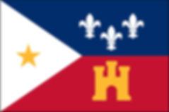 acadiana-flag.jpg