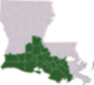 Acadiana_parishes_map.png