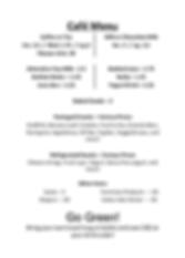 Oct2019_menu.png
