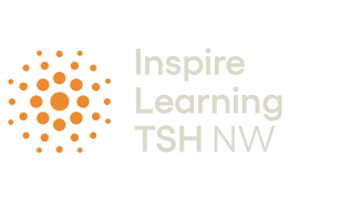 inspired-logo.png