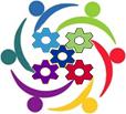 Links school Logo.png
