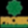 proex-logo.png