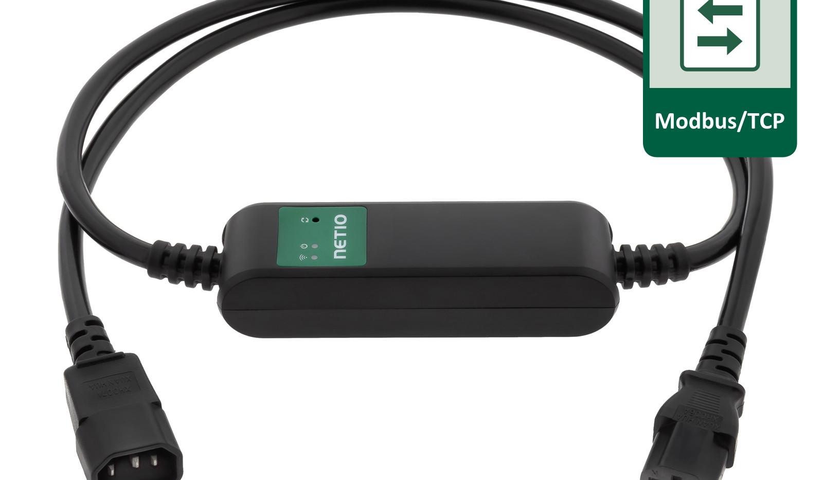 PowerCable-Modbus-101S_IEC320-C13-C14-wi
