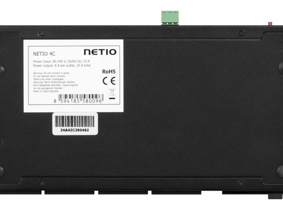NETIO-4C_bottom.jpg