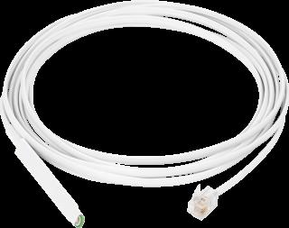 Humid-1Wire (1m, 3m, 10m)