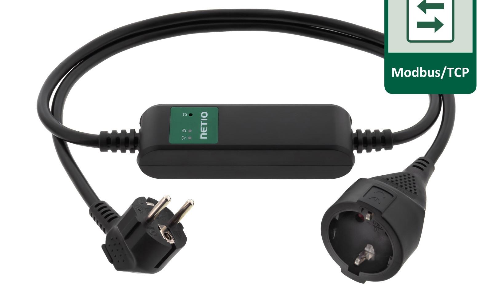 PowerCable-Modbus-101F_DE-schuko-power-s