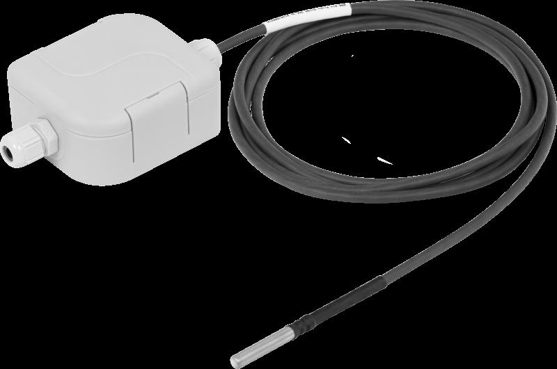 Temp-485-Pt100 Cable3
