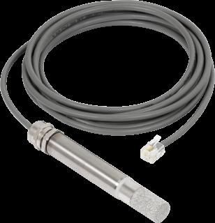 HTemp-1-Wire Outdoor