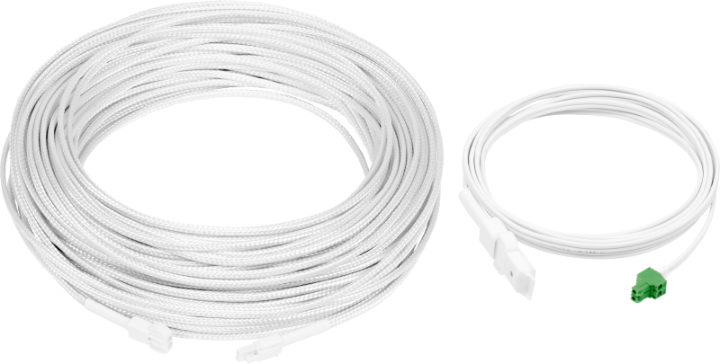 WLD sensing cable A - 2+50m