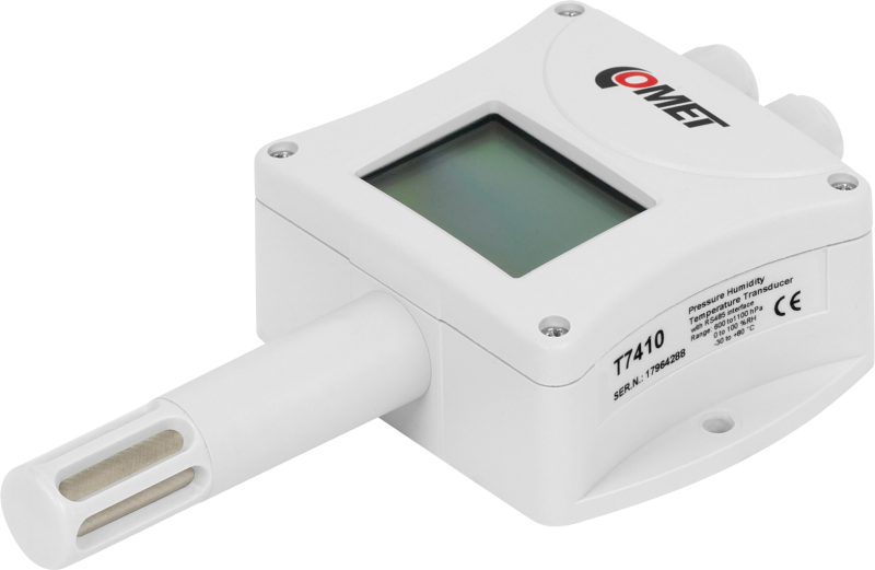 PHTemp-485 T7410
