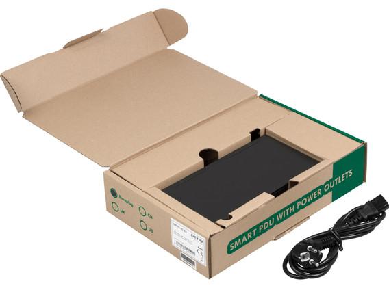 NETIO-4C_paper-box-opened.jpg