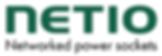 Netio_logo.png