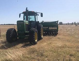 Planter & Tractor.jpg