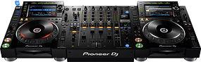 Pioneer-Debuts-New-NXS2-Line-of-CDJ-2000