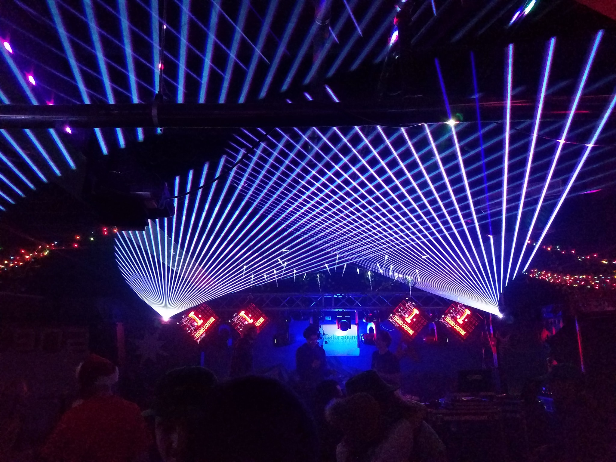 lasersss