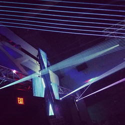 #production #lasers _gator_sound