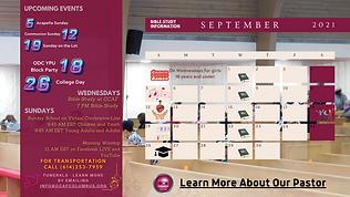 CCAF Calendar Sept.png