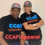 CCAF Apparel.png