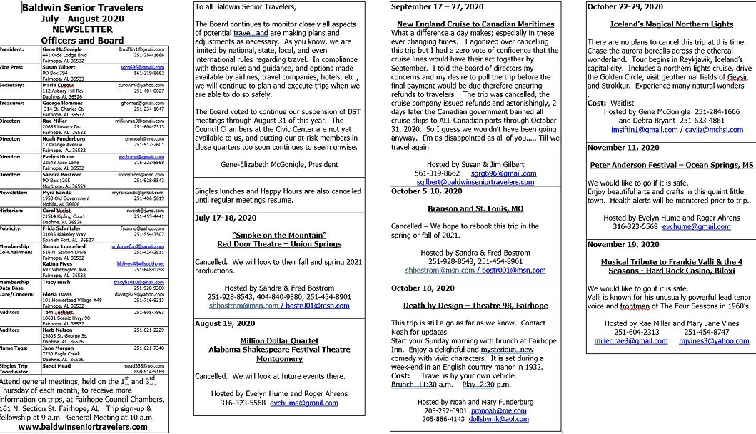 BST_July-August 2020_newsletter_Page1.jp