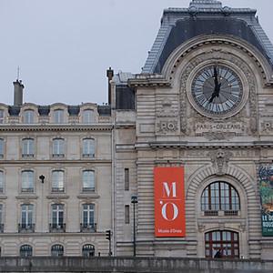 France Magnifique