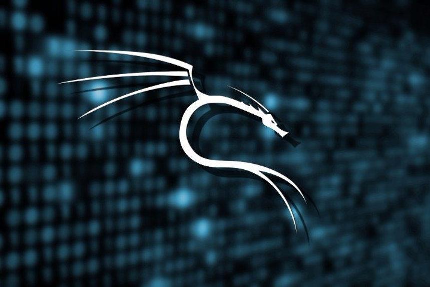 curso-kali-linux-completo-brinde-D_NQ_NP
