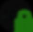 LogoMakr_098ewD.png