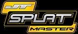 splatmaster-logo.png