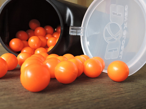 Centurion Paintball