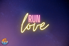 Run Love.png