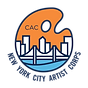 CAC_Logo_FINAL-05.png