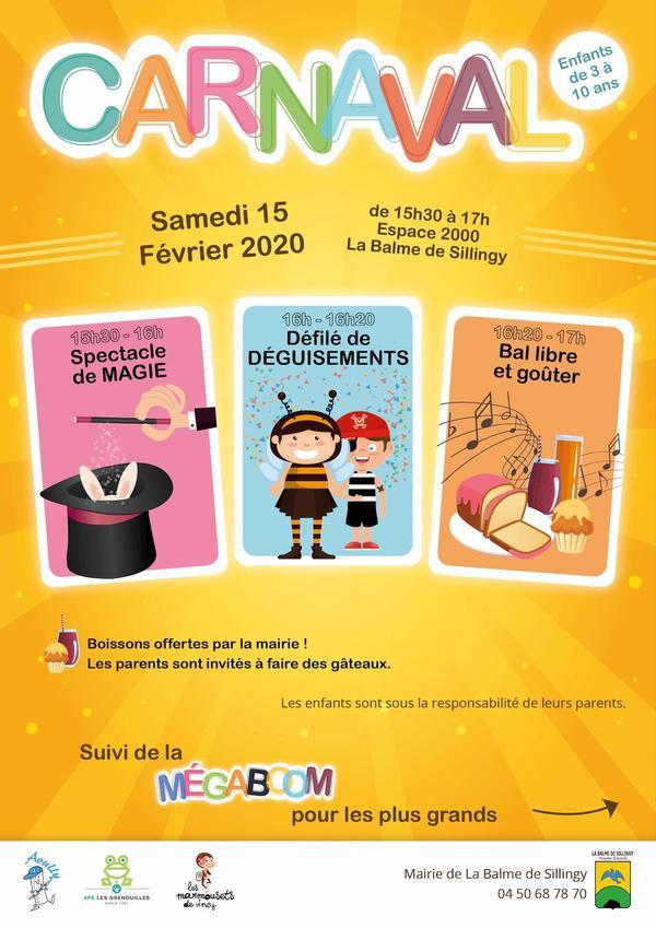 21033_294_2020-02-15-carnaval.jpg