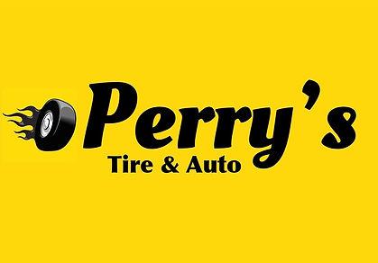logo yellow 2.JPG
