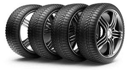 tirees.jpg