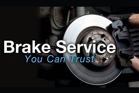 brake_service 2.jpg