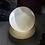 Thumbnail: Large Selenite (Satin Spar) Sphere
